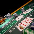 Pourquoi le site Monte Cryptos Casino attire autant les visiteurs ?