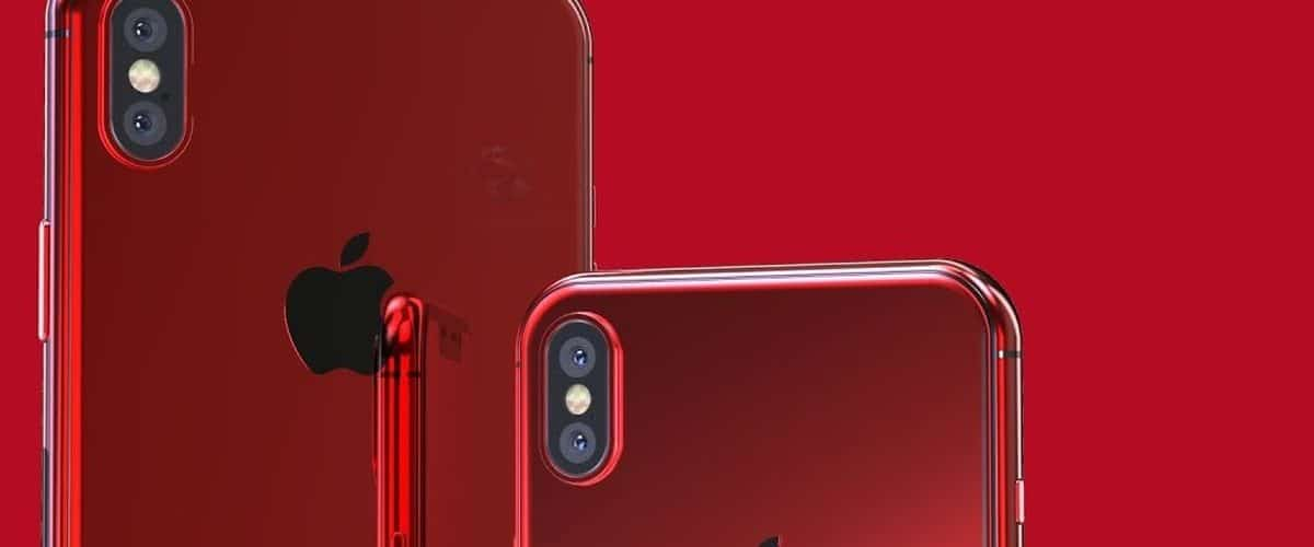 L'Iphone X : un flop financier pour un iphone bientôt indisponible ?