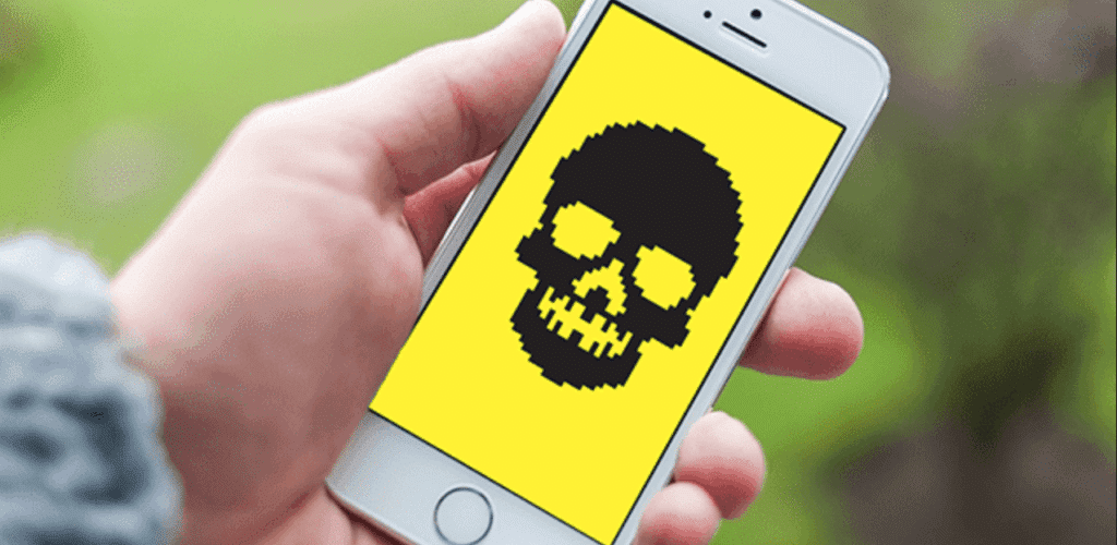 iPhone, attention aux fausses applications contenant des malwares